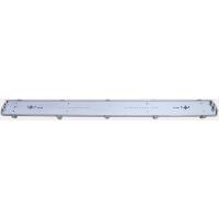 Светильники под светодиодную лампу G13 типа ССП IP65