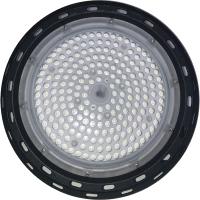 Подвесные светодиодные светильники типа UFO
