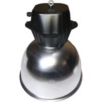 Подвесные светильники типа НСП, ГСП, ЖСП